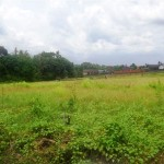 Land for sale in canggu Bali - LCG081