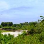 Land for sale in jimbaran bali - LJI017