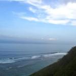 Land for sale in Jimbaran Bali Land for sale in Jimbaran Bali