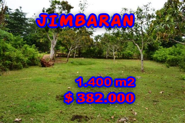 Land-for-sale-in-Jimbaran