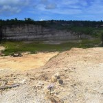 Land in Jimbaran Bali for saleLand in Jimbaran Bali for sale