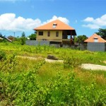 Land for sale in Canggu Bali