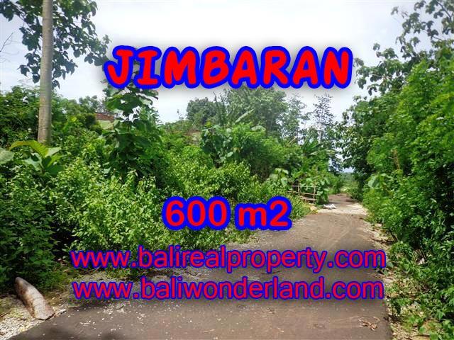Land for sale in Jimbaran Bali, Extraordinary view in Jimbaran Ungasan – TJJI068