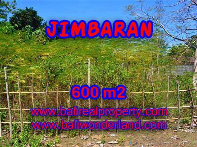 Land for sale in Bali, astonishing view in Jimbaran Ungasan Bali – TJJI072