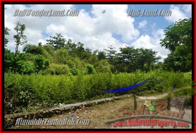 FOR SALE Affordable PROPERTY LAND IN JIMBARAN BALI TJJI069