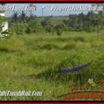 FOR SALE Magnificent LAND IN Canggu Batu Bolong TJCG179