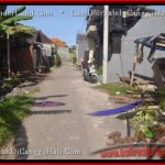 FOR SALE Beautiful PROPERTY LAND IN Canggu Pererenan BALI TJCG182