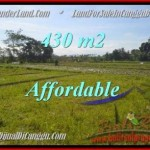 Beautiful LAND FOR SALE IN Canggu Pererenan BALI TJCG183