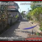 Affordable PROPERTY LAND IN Canggu Pererenan BALI FOR SALE TJCG183