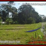 Magnificent PROPERTY LAND SALE IN Canggu Pererenan BALI TJCG183