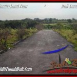 FOR SALE Magnificent LAND IN Canggu Brawa TJCG185
