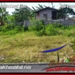 Affordable PROPERTY LAND IN Canggu Brawa BALI FOR SALE TJCG185