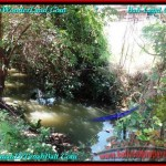 Affordable 470 m2 LAND FOR SALE IN CANGGU TJCG187