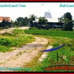 Magnificent PROPERTY 500 m2 LAND IN CANGGU BALI FOR SALE TJCG192