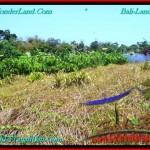 Canggu Brawa LAND FOR SALE TJCG193