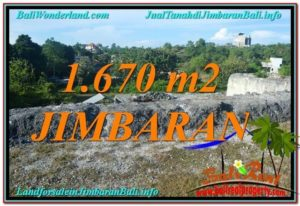 FOR SALE Affordable PROPERTY LAND IN JIMBARAN TJJI116