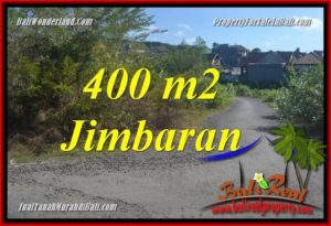 Magnificent LAND IN Nusadua BALI FOR SALE TJJI119