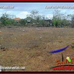 Affordable PROPERTY LAND FOR SALE IN JIMBARAN BALI TJJI132