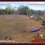 Affordable PROPERTY LAND FOR SALE IN JIMBARAN BALI TJJI132