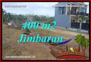 FOR SALE Beautiful LAND IN JIMBARAN UNGASAN TJJI132A