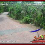 FOR SALE Affordable 1,500 m2 LAND IN JIMBARAN BALI TJJI128