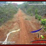 FOR SALE Beautiful LAND IN JIMBARAN BALI TJJI129