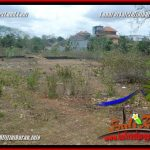 Magnificent PROPERTY 1,700 m2 LAND FOR SALE IN JIMBARAN UNGASAN BALI TJJI130