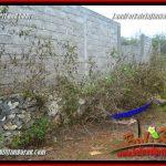 Exotic 400 m2 LAND IN JIMBARAN UNGASAN BALI FOR SALE TJJI131